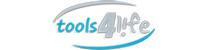 tools4l!fe